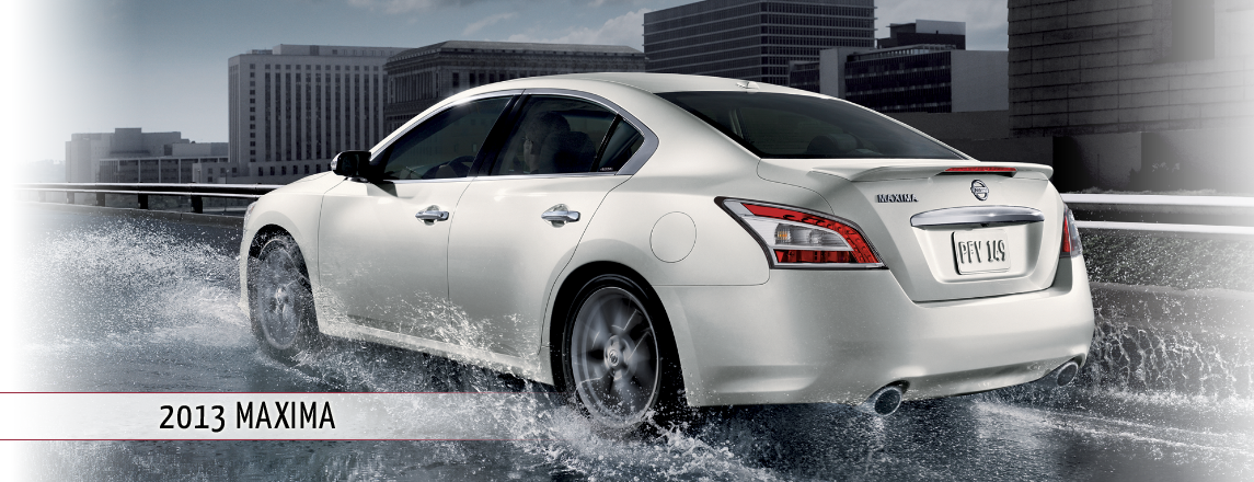Nissan Los Angeles >> Nissan of Downtown Los Angeles | Proudly Serving the